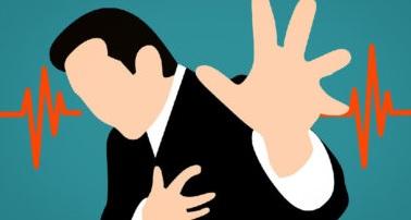 """Kronisk obstruktiv lungesygdom - """"KOL"""""""
