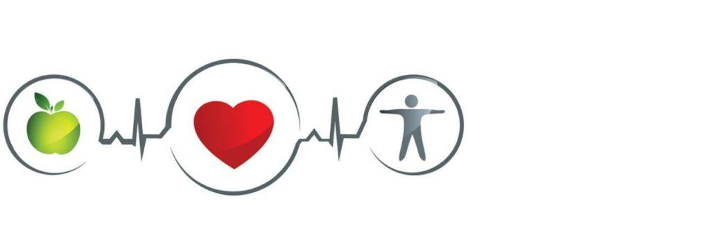 Atrieflimren og overvægt